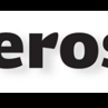 ELEFTHEROSTYPOS.GR
