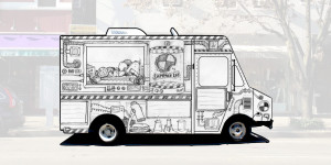david_barona_sammichlab_food_truck_server_side_sketch-1440x720